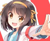 Bookmarks Arri Anison Fm Anime Radio 1 In The World